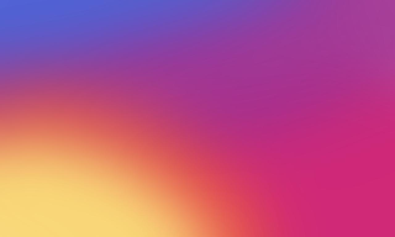 instagram-background